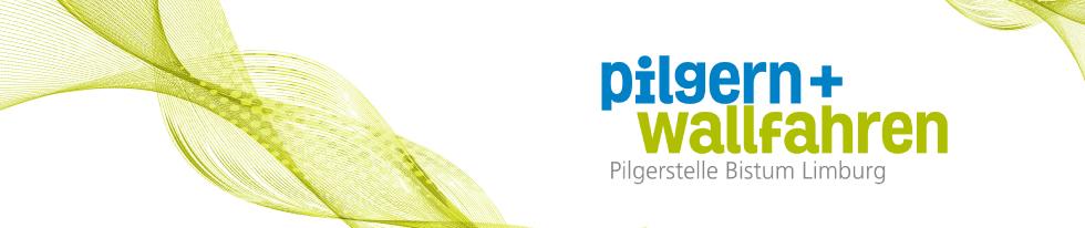Pilgerstelle Limburg
